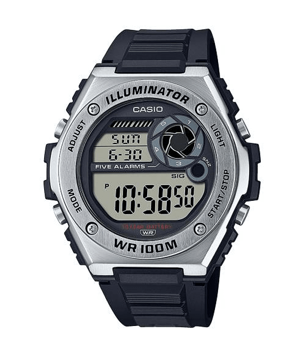 Digital Series MWD-100H-1AVEF