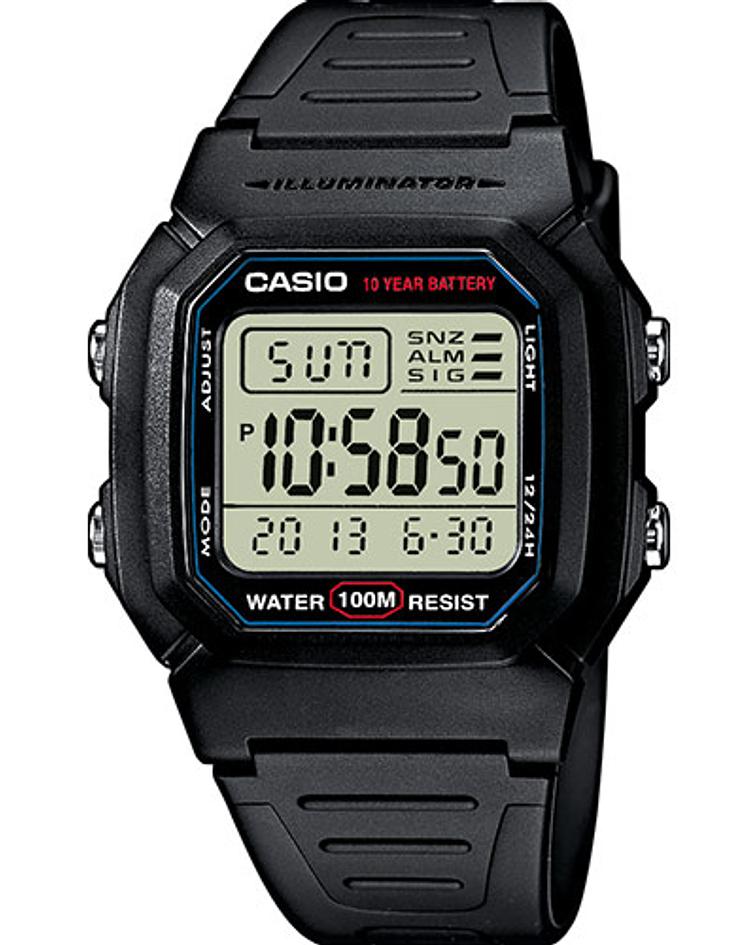 Digital Series W-800H-1AVES