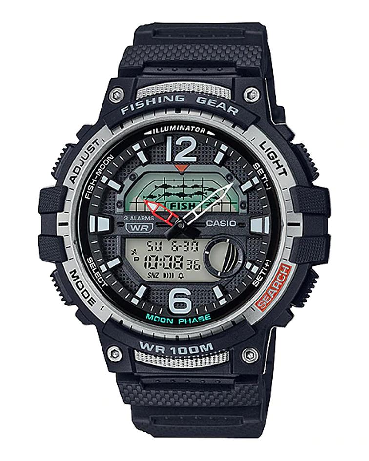 Outgear Series WSC-1250H-1AVEF