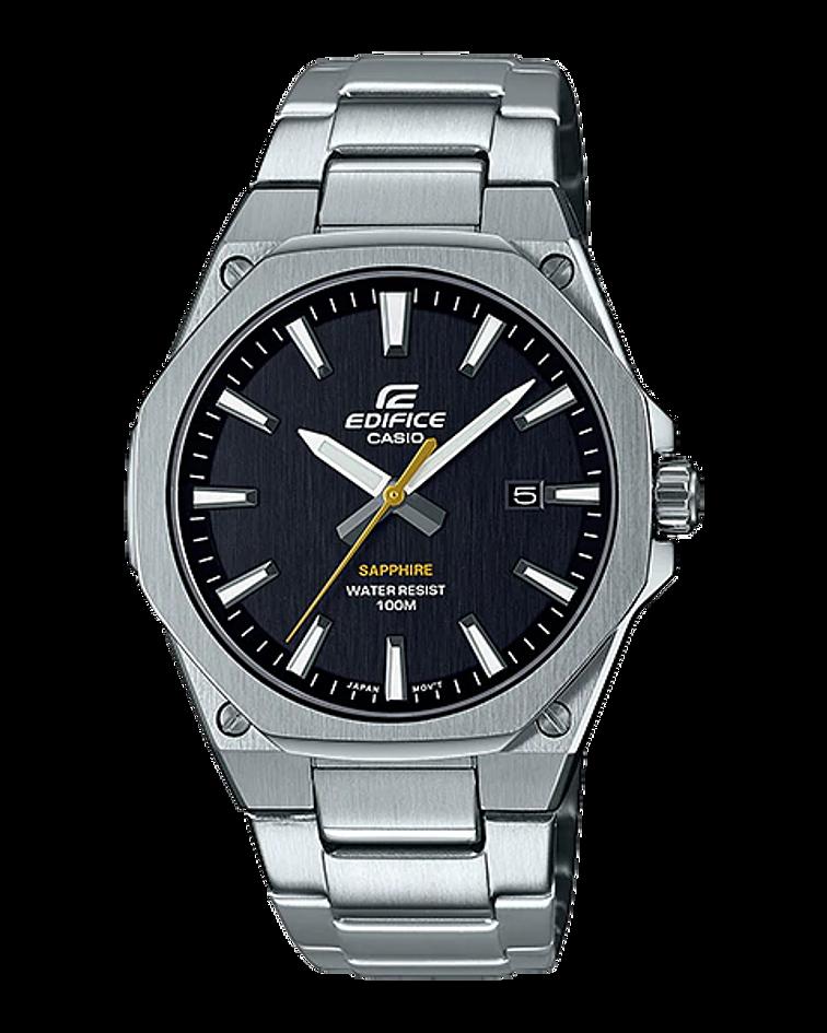 Slim Line EFR-S108D-1AVUEF