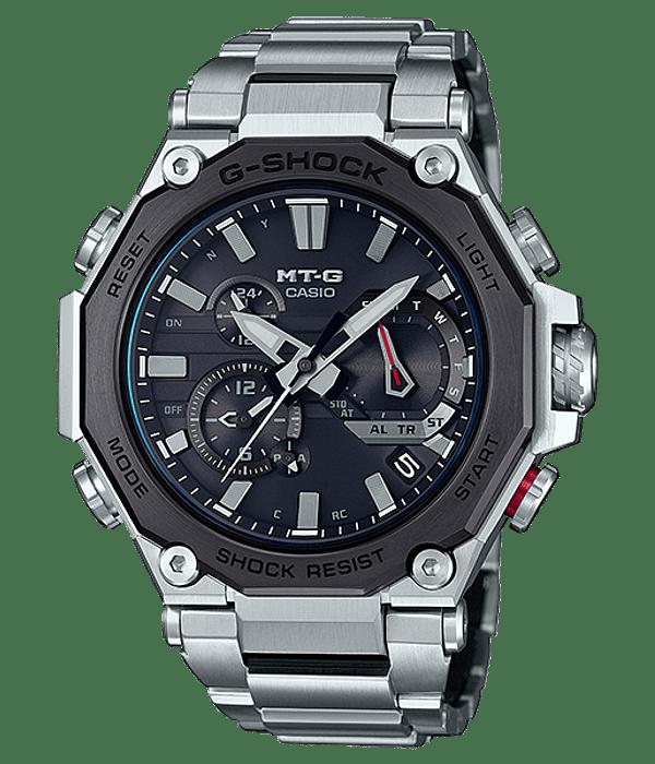 Exclusive Series MTG-B2000D-1AER