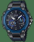 Exclusive Series MTG-B2000B-1A2ER