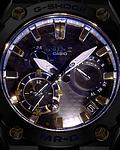 Kachi-Iro Limited Edition Exclusive Series MRG-B2000B-1ADR