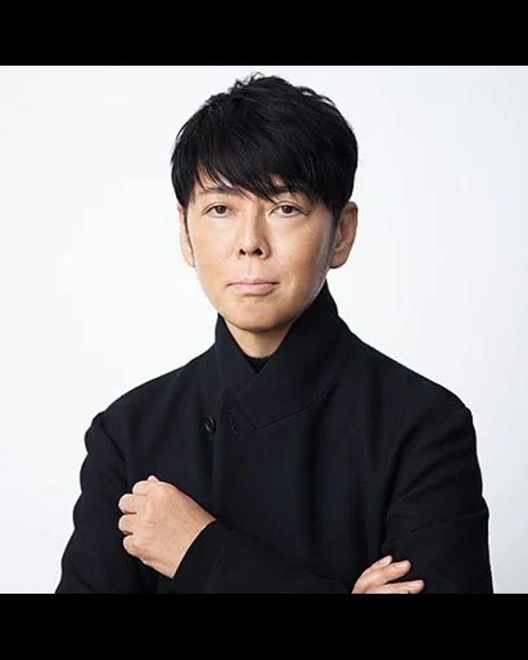 Kashiwa Sato Collaboration DWE-5600KS-7ER