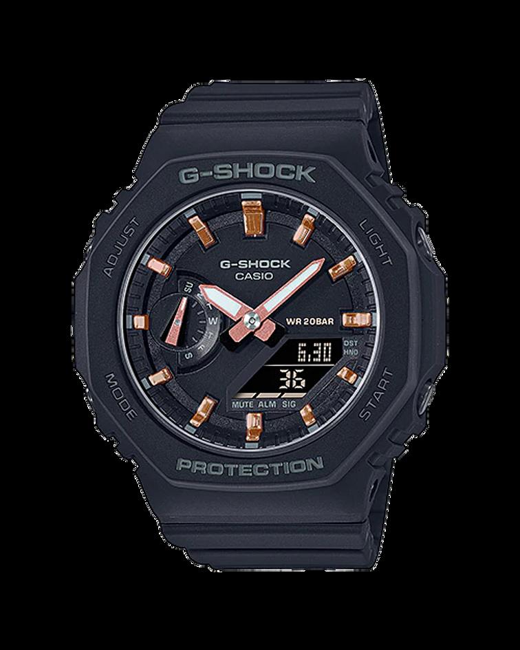 S Series GMA-S2100-1AER