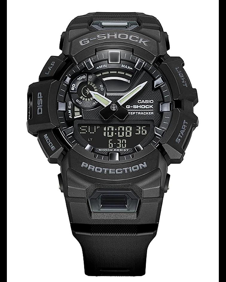 G-Squad GBA-900-1AER