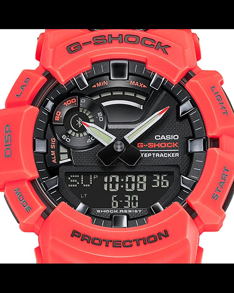 G-Squad GBA-900-4AER