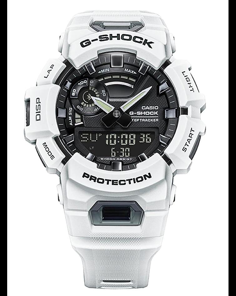 G-Squad GBA-900-7AER