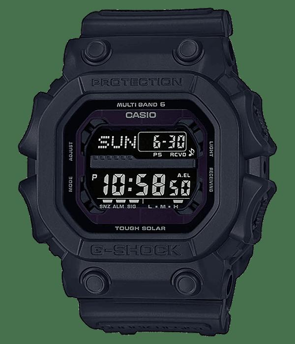 Basic Black Series GXW-56BB-1ER