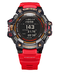 Heart Rate + GPS G-Squad GBD-H1000-4A1ER