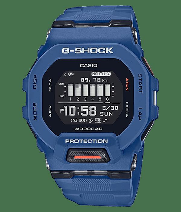 G-Squad GBD-200-2ER