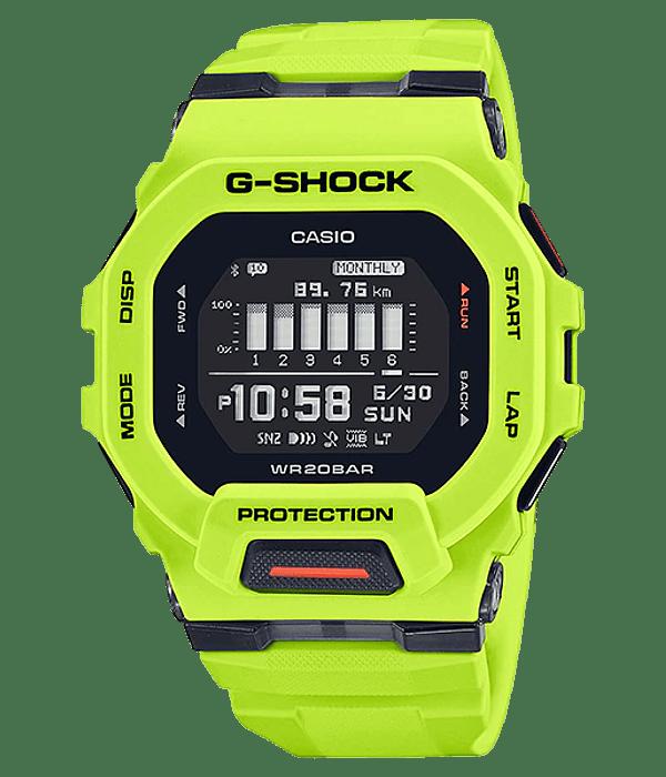 G-Squad GBD-200-9ER