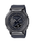 Metal S Series GM-S2100B-8AER