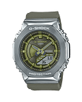 Metal S Series GM-S2100-3AER