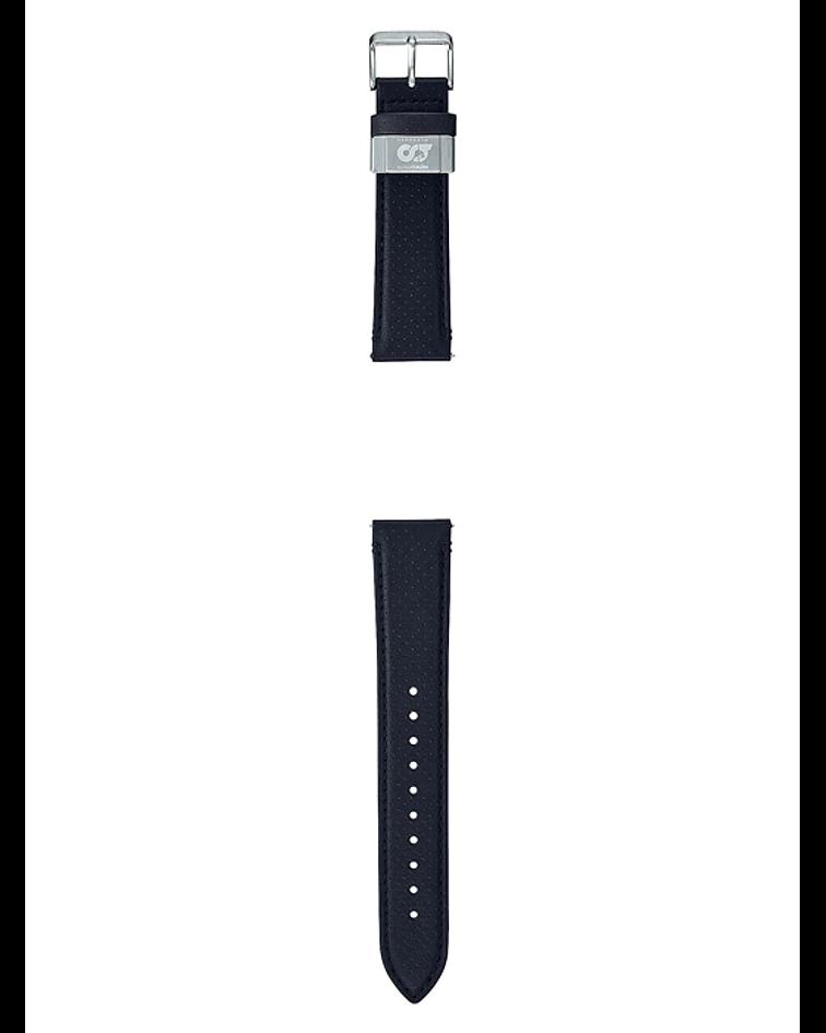Scuderia Alpha Tauri Limited Edition Bluetooth EQB-1200AT-1AER