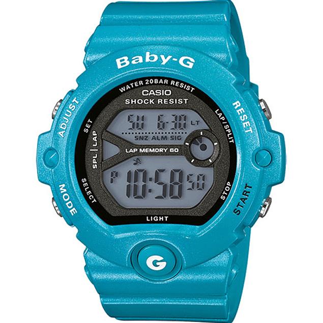 BG-6903-2ER