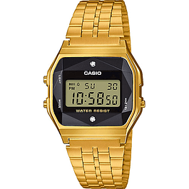 Casio Collection   A159WGED-1EF