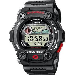 G-SHOCK G-7900-1ER