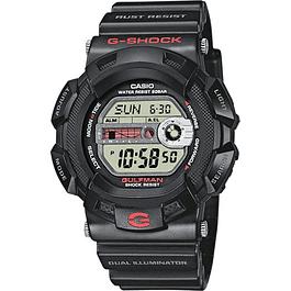 Gulfman G-9100-1ER