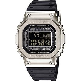 Origin Full Metal GMW-B5000-1ER