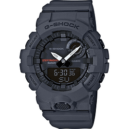 G-Squad GBA-800-8AER