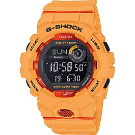 G-Squad GBD-800-4ER