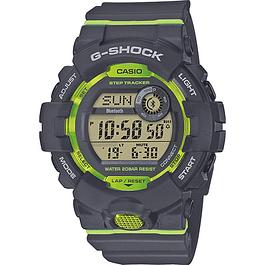 G-Squad GBD-800-8ER