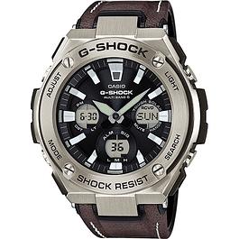 G-Steel GST-W130L-1AER