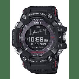 G-SHOCK GPR-B1000SQN751-1ER