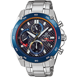 Toro Rosso Limited Edition EFR-557TR-1AER