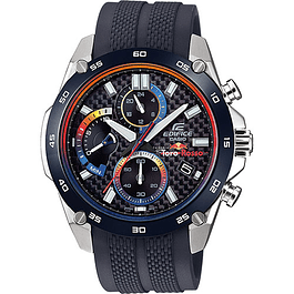 Toro Rosso Limited Edition EFR-557TRP-1AER