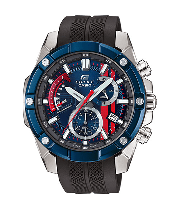 Toro Rosso Limited Edition EFR-559TRP-2AER