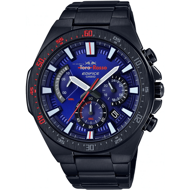 Toro Rosso Limited Edition EFR-563TR-2AER