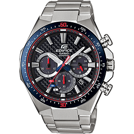 Toro Rosso Limited Edition EFS-S520TR-1AER