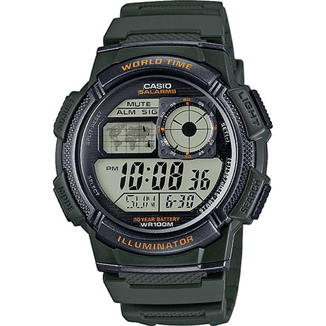 AE-1000W-3AVEF