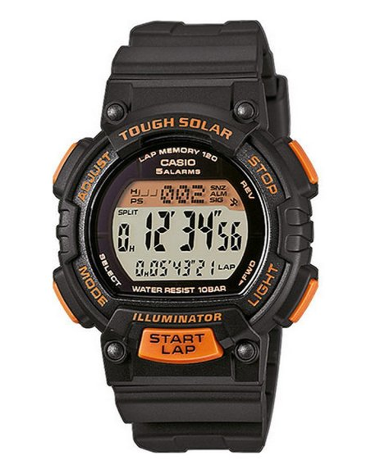 Casio Collection   STL--S300H-1BEF