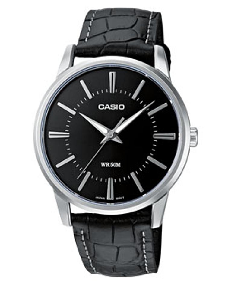 Casio Collection   MTP-1303PL-1AVEF