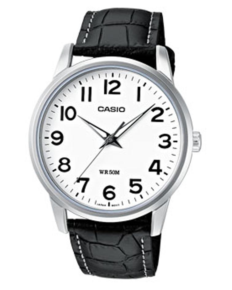 Casio Collection   MTP-1303PL-7BVEF