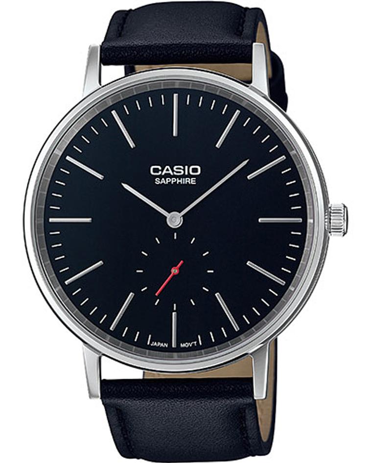 Casio Collection LTP-E148L-1AEF