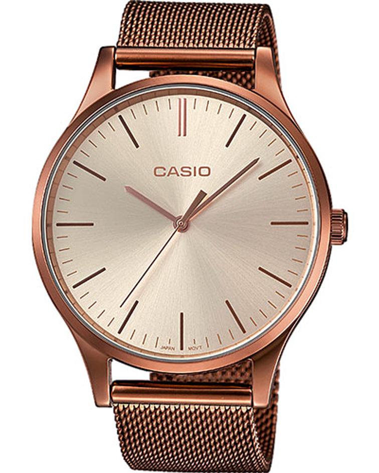 Casio Collection LTP-E140R-9AEF