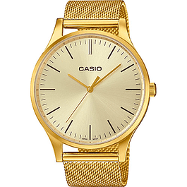 Casio Collection LTP-E140G-9AEF