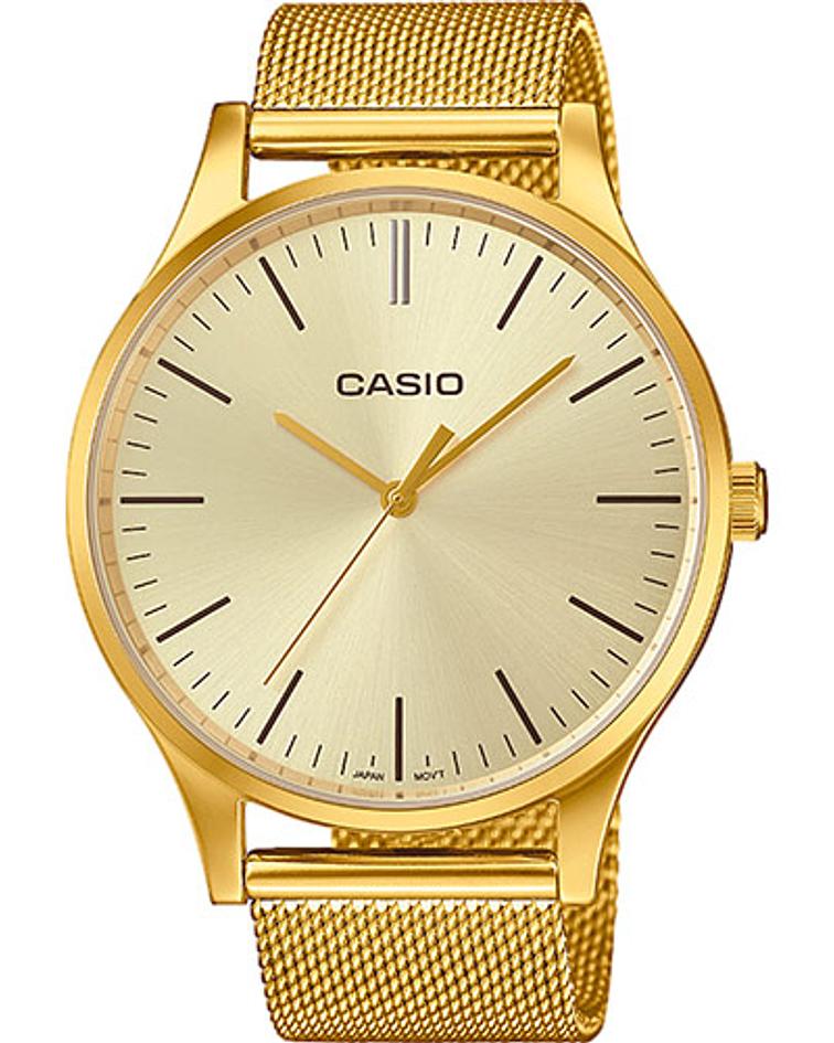 Casio Collection LTP-E140G-9AEF