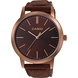 Casio Collection LTP-E118RL-5AEF