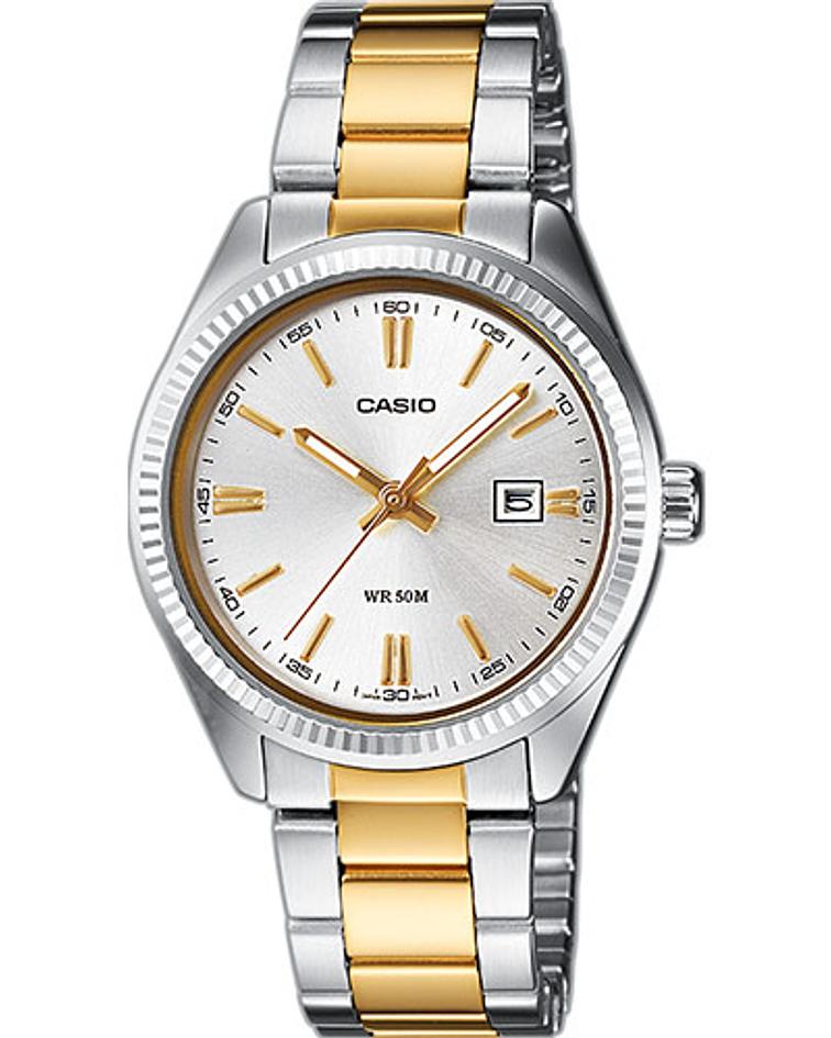 Casio Collection LTP-1302PSG-7AVEF
