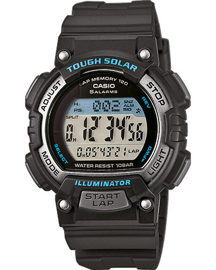 Casio Collection   STL--S300H-1AEF