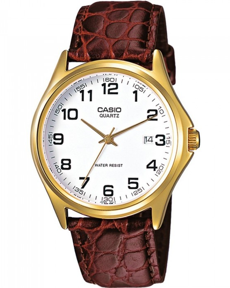 Casio Collection   MTP-1188PQ-7BEF