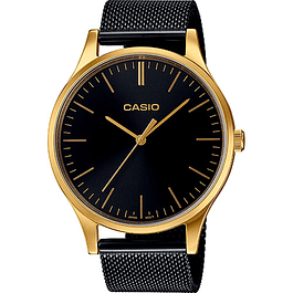 Casio Collection LTP-E140GB-1AEF