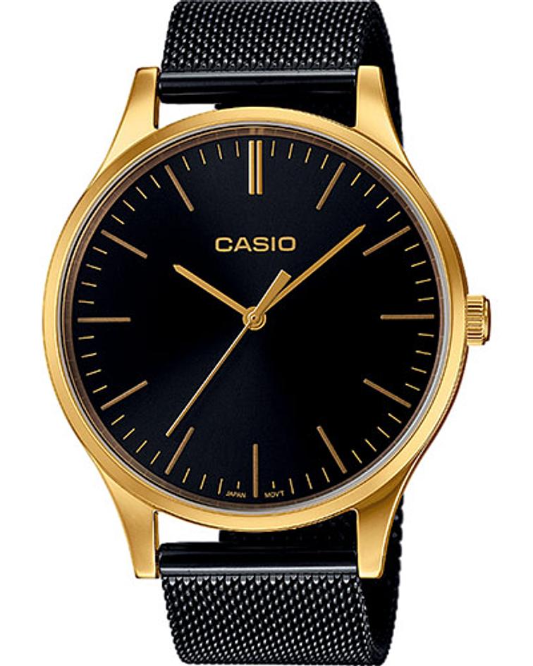 Casio Collection LTP-E140GB-1AEF