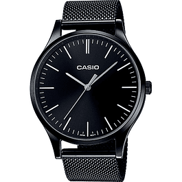 Casio Collection LTP-E140B-1AEF
