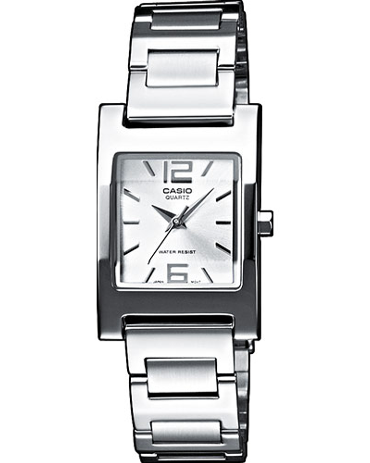 Casio Collection LTP-1283PD-7AEF